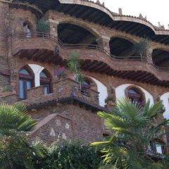 Hotel Iliada спортивное сооружение