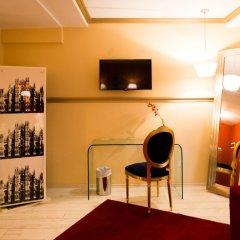 Отель Diplomat Hotel & SPA Албания, Тирана - отзывы, цены и фото номеров - забронировать отель Diplomat Hotel & SPA онлайн гостиничный бар