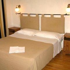 Отель Guest House Locanda Gallo Италия, Флоренция - отзывы, цены и фото номеров - забронировать отель Guest House Locanda Gallo онлайн комната для гостей фото 3