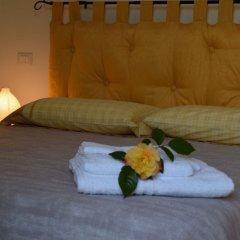 Отель B&B Tessyhouse Италия, Спинеа - отзывы, цены и фото номеров - забронировать отель B&B Tessyhouse онлайн фитнесс-зал