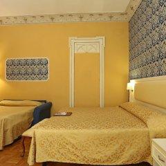 Отель DG Prestige Room комната для гостей фото 8