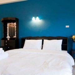 Отель Ploen Pattaya Residence комната для гостей фото 3