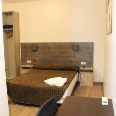 Отель Evelia Hotels Франция, Ницца - 2 отзыва об отеле, цены и фото номеров - забронировать отель Evelia Hotels онлайн в номере