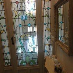 Отель B&B Aquarelle Бельгия, Брюссель - отзывы, цены и фото номеров - забронировать отель B&B Aquarelle онлайн интерьер отеля фото 2