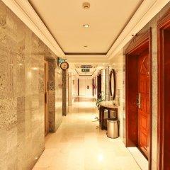 Отель OYO 118 Dallas Hotel ОАЭ, Дубай - отзывы, цены и фото номеров - забронировать отель OYO 118 Dallas Hotel онлайн фото 2
