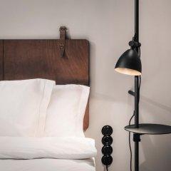 Отель Blique by Nobis в номере фото 2