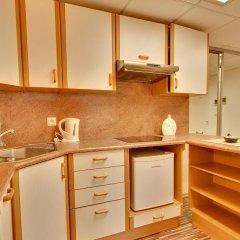 Апартаменты Daily Apartments Tatari Таллин фото 7