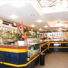 Отель Serafino Италия, Генуя - отзывы, цены и фото номеров - забронировать отель Serafino онлайн фото 3