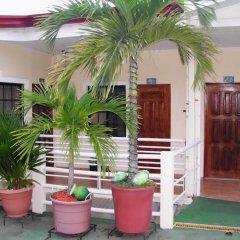 Отель Playa Bonita Гондурас, Тела - отзывы, цены и фото номеров - забронировать отель Playa Bonita онлайн помещение для мероприятий