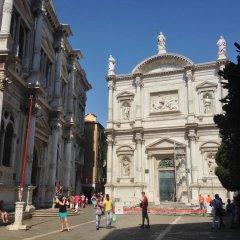 Отель Ca San Rocco Италия, Венеция - отзывы, цены и фото номеров - забронировать отель Ca San Rocco онлайн фото 19