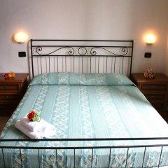 Отель Villa Margherita Римини детские мероприятия