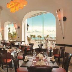 Отель Hyatt Zilara Cancun - All Inclusive - Adults Only Мексика, Канкун - 2 отзыва об отеле, цены и фото номеров - забронировать отель Hyatt Zilara Cancun - All Inclusive - Adults Only онлайн питание фото 2