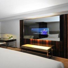 Altis Grand Hotel 5* Стандартный номер с различными типами кроватей фото 2