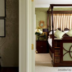 Goring Hotel спа