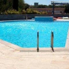 Erdek Helin Hotel бассейн фото 2