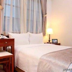 Отель Village Residence Robertson Quay удобства в номере фото 2