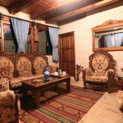 Turquaz Cave Турция, Гёреме - отзывы, цены и фото номеров - забронировать отель Turquaz Cave онлайн комната для гостей фото 4