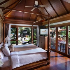 Отель Amari Vogue Krabi Таиланд, Краби - отзывы, цены и фото номеров - забронировать отель Amari Vogue Krabi онлайн развлечения