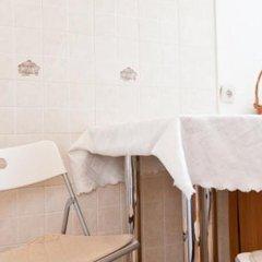 Гостиница Fortline Apartments Smolenskaya в Москве отзывы, цены и фото номеров - забронировать гостиницу Fortline Apartments Smolenskaya онлайн Москва фото 11