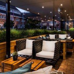 Bilderberg Garden Hotel фото 4