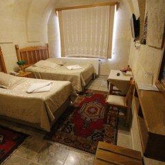 Elvan Турция, Ургуп - отзывы, цены и фото номеров - забронировать отель Elvan онлайн спа
