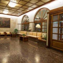 Отель Strada Marina Греция, Закинф - 2 отзыва об отеле, цены и фото номеров - забронировать отель Strada Marina онлайн развлечения