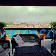 Inn 14 Турция, Анкара - 1 отзыв об отеле, цены и фото номеров - забронировать отель Inn 14 онлайн фото 5