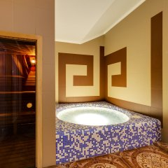 Гостиница Мартон Северная в Краснодаре 5 отзывов об отеле, цены и фото номеров - забронировать гостиницу Мартон Северная онлайн Краснодар с домашними животными