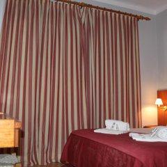 Отель Cheerfulway Cerro Atlântico Apartamentos комната для гостей