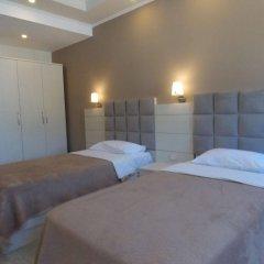 Hotel Mediterrane комната для гостей фото 3