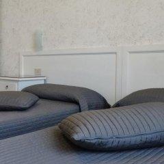 Hotel Marte удобства в номере фото 3