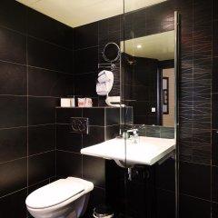 Отель Arc Elysées Франция, Париж - отзывы, цены и фото номеров - забронировать отель Arc Elysées онлайн комната для гостей фото 5
