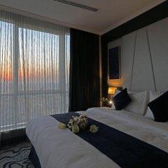 Swiss International Royal Hotel Riyadh комната для гостей фото 2