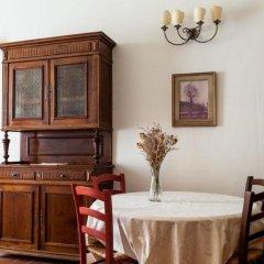 Отель Appartamenti Palazzo Dei Ciompi развлечения