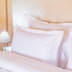 Отель Saharian Camp Марокко, Мерзуга - отзывы, цены и фото номеров - забронировать отель Saharian Camp онлайн удобства в номере