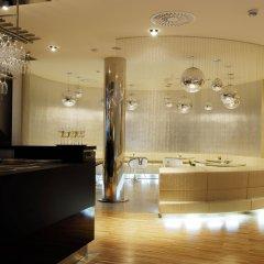 Отель Grandium Prague Чехия, Прага - 11 отзывов об отеле, цены и фото номеров - забронировать отель Grandium Prague онлайн спа
