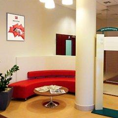 Отель Ibis Warszawa Reduta Польша, Варшава - 13 отзывов об отеле, цены и фото номеров - забронировать отель Ibis Warszawa Reduta онлайн сауна