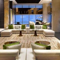 Отель Lotte Hanoi Ханой интерьер отеля