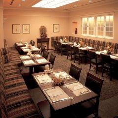 Отель Wing International Premium Tokyo Yotsuya Япония, Токио - отзывы, цены и фото номеров - забронировать отель Wing International Premium Tokyo Yotsuya онлайн помещение для мероприятий