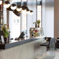 Отель Park Inn by Radisson Leuven Бельгия, Лёвен - 1 отзыв об отеле, цены и фото номеров - забронировать отель Park Inn by Radisson Leuven онлайн фото 6