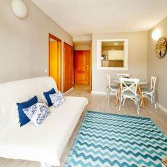 Отель Europa - Lotus Испания, Бланес - отзывы, цены и фото номеров - забронировать отель Europa - Lotus онлайн комната для гостей фото 2