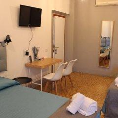 Отель Miceli - Civico 50 Италия, Флоренция - отзывы, цены и фото номеров - забронировать отель Miceli - Civico 50 онлайн удобства в номере фото 2
