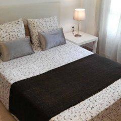Отель Fan Flat Torremolinos Торремолинос сейф в номере