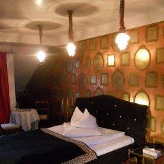 Отель Village Германия, Гамбург - отзывы, цены и фото номеров - забронировать отель Village онлайн развлечения
