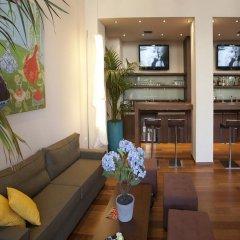 Отель Athens Center Square Афины интерьер отеля фото 3