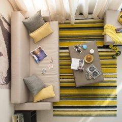 Отель Cassia Phuket 4* Люкс с различными типами кроватей фото 3