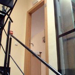 Отель AinB Picasso Corders Apartments Испания, Барселона - отзывы, цены и фото номеров - забронировать отель AinB Picasso Corders Apartments онлайн интерьер отеля фото 2