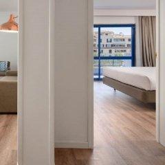 Отель Pestana Cascais Ocean & Conference Aparthotel комната для гостей фото 5