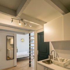 Апартаменты Apartments WS Opéra - Vendôme комната для гостей фото 3