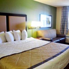 Отель Extended Stay America Denver - Lakewood South комната для гостей фото 2